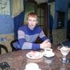 Сергей, 36, г.Мегион