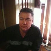 Олег 53 Воронеж