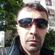 Вахтан 47 Санкт-Петербург