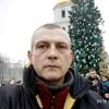 Константин Романенко, 48, г.Киев