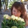 Clair, 57, г.Полтава