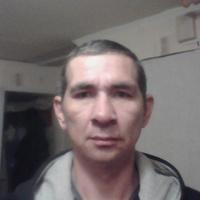 Ринат, 39 лет, Лев, Пенза