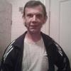 виталик, 39, г.Луганск