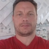 Mihail, 47, Mirny