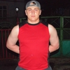 Ruslan, 29, Verkhnodniprovsk