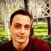 Yaroslav, 21, Irpin