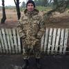 Микола, 21, г.Костополь
