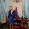 Алинка, 24, г.Волноваха