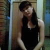 Лера, 24, г.Городок