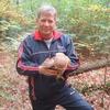 Николай, 62, г.Бремен
