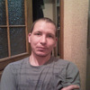 Сережа, 37, г.Тирасполь