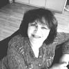 Людмила Пермякова, 53, г.Улан-Удэ