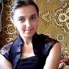 Ирина, 21, г.Лепель