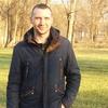 Виктор, 30, г.Кривой Рог