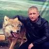 Максим, 33, г.Харьков
