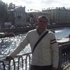 Павел, 31, г.Новосибирск