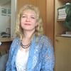 Ирина, 43, г.Алматы (Алма-Ата)