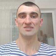 Игорь 39 Астана