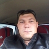 санек, 31, г.Оренбург