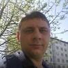 Роман, 35, г.Руза