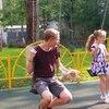 Александр, 25, г.Норильск