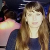 Наталия, 35, г.Ужгород