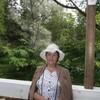 Надежда, 77, г.Кимовск