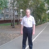 Николай, 68, г.Уфа