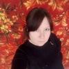 Gulfiya, 26, г.Ош