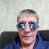 валерий, 48, г.Новосибирск