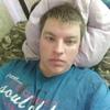 Виталий, 26, г.Кириши