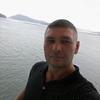 Данил, 40, г.Йосу
