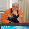 Константин, 28, г.Астана