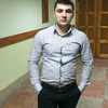 Эдуард, 30, г.Стерлитамак