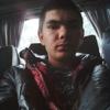 Витя, 18, г.Москва