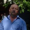 СЕРГЕЙ, 59, г.Харьков