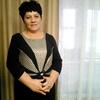 Марина, 54, г.Улан-Удэ