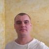Владимир, 30, г.Абакан