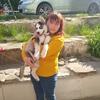 Алена Муравьева, 27, г.Харьков