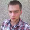 Олександр, 24, г.Черновцы