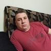 Иван, 36, г.Кострома