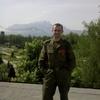 Никита, 23, г.Красноярск