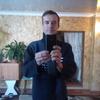 Андрей, 41, г.Уфа