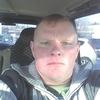 Игорь Голых, 28, г.Челябинск