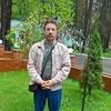 Михаил Лукьянов, 51, г.Лениногорск