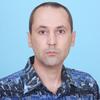 Александр, 46, г.Кущевская