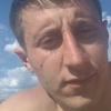 Ваня, 28, г.Ингулец