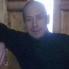 Эдуард, 36, г.Берлин