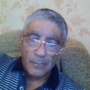 никалаи 60 лет (Стрелец) Венев