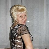 Елена, 64 года, Рыбы, Вологда